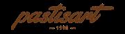 Logo Pastisart